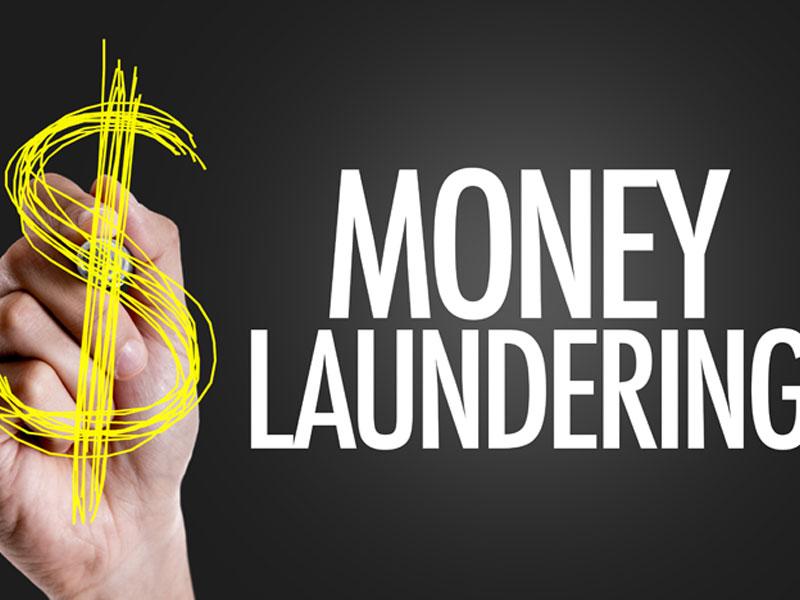 Understanding the Anti-Money Laundering / Counter Terrorism Financing Act 2006